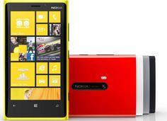 Se descarta la posibilidad de ver un tablet de Nokia dentro de poco