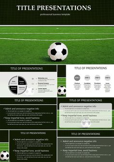 Clinical microbiology and infectious diseases powerpoint football balls powerpoint templates toneelgroepblik Gallery