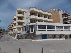 Playa de Palma: Sanierungsobjekt - Hotel in erster Meereslinie - Living ScoutLiving Scout