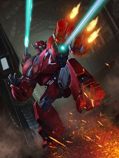 Transformers Legends Cliffjumper