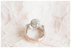 Wedding Details, engagement ring, candice adelle photography VA MD DC wedding photographer Stone Tower Winery Wedding_0163.jpg