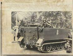 War Photography, Cold War, Warfare, Military Vehicles, Pictures, Socialism, Bicycle Kick, Street, Politics