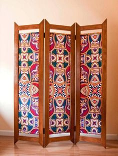 11 Fantastic Room Divider Ideas For Your Home (31)
