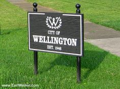 The City of Wellington is located off Bardstown Rd in The Highlands area of Louisville, KY 40205. See a list of houses for sale in Wellington at http://www.shoplouisvillekyhomesforsale.com/property-search/list/?searchid=1076400
