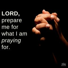 Missions prayers, quotes about god, faith prayer. Quotes About God, New Quotes, Family Quotes, Bible Quotes, Quotes To Live By, Bible Verses, Inspirational Quotes, Encouragement Quotes, Funny Quotes