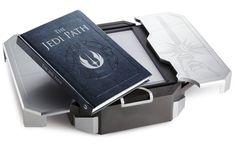 El Camino del Jedi: Manual para estudiantes de La Fuerza
