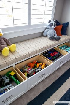 Little Boy Bedroom Ideas, Cool Bedrooms For Boys, Boy Toddler Bedroom, Toddler Rooms, Awesome Bedrooms, Toddler Boy Room Ideas, Kids Bedroom Ideas, Little Boys Rooms, Big Boy Bedrooms