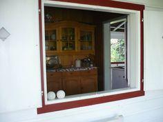 gartenhütte innen aktuell