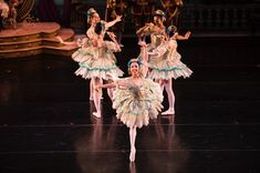 At Ballet West, news seems to come in threes. George Balanchine, Ballet Companies, Madame Butterfly, Dance Photos, Retirement, Promotion, 21st, Seasons, Dance Pictures