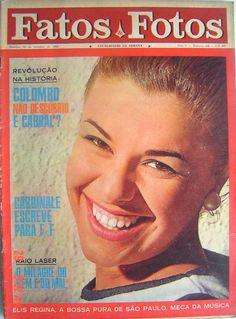 1965 - número 248 Out30