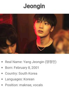 #Jeongin #straykids #kpop #new