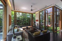 http://cdn.home-designing.com/wp-content/uploads/2014/02/4-Lounge-decor.jpeg