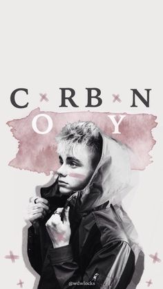 Corbyn with a Y Corbyn Besson, Future Boyfriend, To My Future Husband, Why Dont We Band, Jonah Marais, Zach Herron, Fan Edits, Jack Avery, Cool Bands