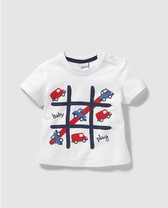 Mens Polo T Shirts, Boys T Shirts, Baby Boy Outfits, Kids Outfits, Junior Girls Clothing, Boys Clothes Style, T Shirt Painting, Baby Suit, Summer Shirts