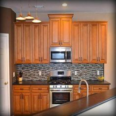 st louis cabinets rta kitchen cabinets discount custom cabinetry