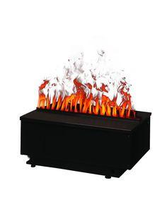 "Dimplex Opti-myst® 500 Cassette - 20"" Vapor Fireplace Insert (CDFI500P)"