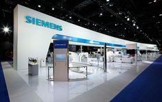siemens-rsna-2013.jpg (1900×1200)