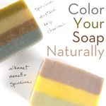 Tons of great soap resources and hints and tips #SoapInspiration