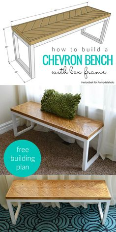 diy outdoor storage bench ana white inspired white building