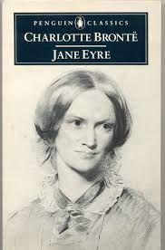 "Charlotte Bronte's ""Jane Eyre"" provided some rather dark inspiration for Katherine's backstory."