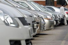 #Auto companies cruise in April; #Maruti Suzuki, TVS Motors among 5 #stocks to bet on. Sales figures released by auto companies for the #month of April 2016 showed healthy performance, better than expected on year-on-year (yoy) as well as #month-on-month (MoM) basis for all segments.