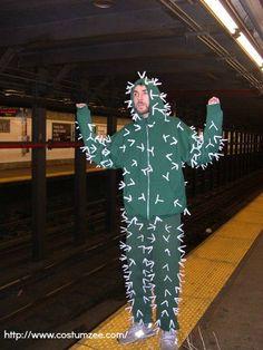 DIY Tween Boy Costume Ideas | My Crazy Good Life