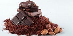 Pezzi di plastica nel cioccolato: l'agenzia per la sicurezza alimentare comunica ritiro volontario - http://retenews24.it/pezzi-di-plastica-uid-64-2/