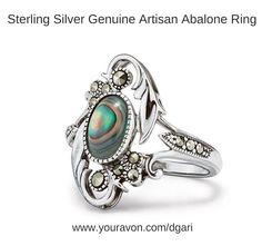 Check out all Avon fine jewelry! Beautiful! https://www.avon.com/category/jewelry/fine-jewelry?rep=dgari #avon #jewelry #.925sterlingsilver