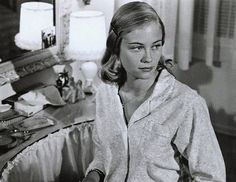 last picture show cybill shepherd Images - Frompo