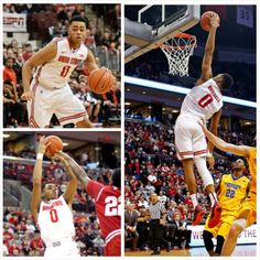d'angelo russell Ohio State University, Ohio State Buckeyes, Ohio State Basketball, March Madness, Scarlet, Conference, Big, Grey, Sports