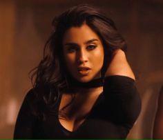Lauren jauregui work from home music video