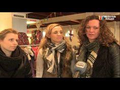 » Pop-up Store stroomt vol met giften voor Madelief Boon (Video)Medemblik Actueel – 24 uur per dag het actuele nieuws