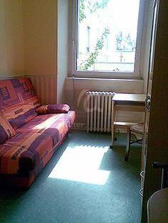 Louer Studio Meublé 1P 25 M² Thann | AlterHome® | Appartements Meublés |  Pinterest | Appartement Meublé Et Appartements