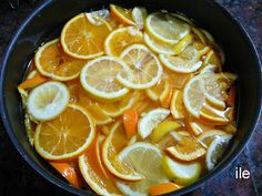 """Esta receta la hizo la tía de Narda Lepes en el programa """"Recetas de Familia"""" que dan por el Canal El Gourmet. La recomendaron mucho a esta..."""