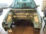 DSCF0096 Vehicles, Car, Green, Automobile, Autos, Cars, Vehicle, Tools