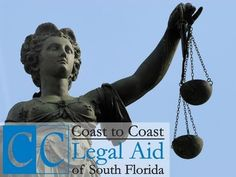 Coast to Coast Legal Aid Honored at the T.J. Reddick Bar Association Awards Dinner - 844-292-1318 Florida legal aid - http://llegalhelp.net/coast-to-coast-legal-aid-honored-at-the-t-j-reddick-bar-association-awards-dinner-844-292-1318-florida-legal-aid/  On March 26, 2011, Coast to Coast Legal Aid of South Florida was honored by the T.J. Reddick Bar Association with its Community Service Award.