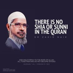 I wouldn't even class Shia as a sect of Islam, there is only one Islam (Quran and Sunnah) and Shia has nothing to do with it. Islamic Qoutes, Islamic Inspirational Quotes, Muslim Quotes, Arabic Quotes, Hadith, Islam Quran, Islam Muslim, Muslim Women, Believe