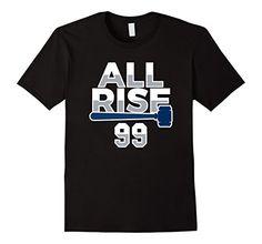 Mens All Rise For The Judge Baseball T Shirt 2XL Black Ba... https://www.amazon.com/dp/B0738B627X/ref=cm_sw_r_pi_dp_x_6X8vzb5PNGHGZ