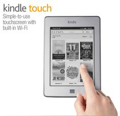 """""""That book"""" for the ladies has become Kindle's first 1m copy seller. #50Shades"""