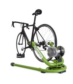 Why turbo trainers are great for winter training f3b6cf062