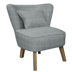 Home & Haus Upolu Side Chair & Reviews | Wayfair UK