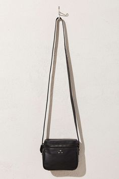 404dd30039d8 Kelsi Dagger Brooklyn Ainslie Camera Crossbody Bag. Kelsi DaggerUrban  OutfittersCrossbody ...