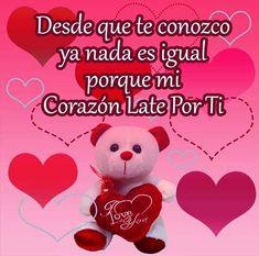 Imagenes Con Mensajes Letras De Amor 1 Las Mejores Imagenes De
