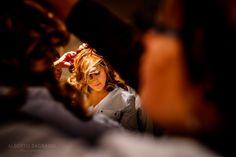 fotografos bodas elda alicante y madrid10