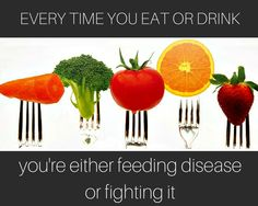 I'm just going to be blunt here. If you think you can overcome SIBO without being mindful of what you eat, you're simply deceiving yourself.your digestive system is … Small Intestine Bacterial Overgrowth, Body Detox, What You Eat, Low Fodmap, Mindful, Wellness, Diet, Vegetables, Healthy