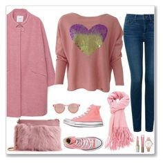 """""""pink"""" by rugastore on Polyvore"""
