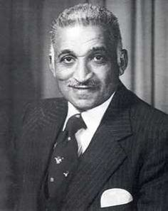 Black World War II chemist Dr. Samuel P. Massie Jr. is noted for his work on uranium isotopes for the atomic bomb. He made history as the first black faculty member of the U.S. Naval Academy in 1966. Named among great scientists like Marie Curie, George Washington Carver and DNA pioneers Watson and Crick, Dr. Massie conducted decades of work that led to the development of drugs to treat mental illness, malaria, meningitis, gonorrhea, herpes and cancer.