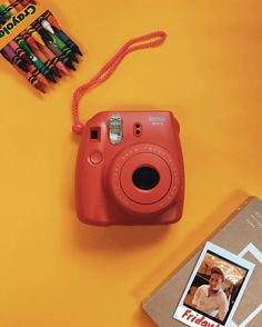 Excited to fill my Instax Picture Book by @fujifilmph with Memories taken by MINI 8! Printed copies remain the best way to preserve memories! #InstaxMemoryLane #InstaxMini8