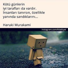Haruki Murakami, Meaningful Words, Wise Quotes, Motto, Cool Words, Einstein, Poems, 1, Sayings