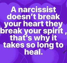 Melanie is an expert in the field of narcissistic abuse recovery & self-empowerment. Learn more about narcissistic abuse & how to break free from abuse. Narcissistic People, Narcissistic Behavior, Narcissistic Abuse Recovery, Narcissistic Personality Disorder, Narcissistic Sociopath, Abusive Relationship, Toxic Relationships, Narcissist Friend, Dios